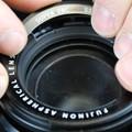 Something we've never seen before: LensRentals 'eviscerates' the Fujifilm XF55-200mm F3.5-4.8R LM OIS