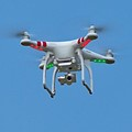 FAA officially launches drone registration system
