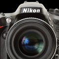 Nikon D5200 and D7100 firmware updates removes noise during video capture, fixes bugs