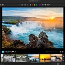 Corel AfterShot Pro 3 launches with new touchup tool, recovery algorithm