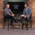 DPReview Live: Interview with Art Wolfe