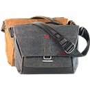 Peak Design launches smaller 'Everyday Messenger 13' bag