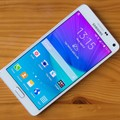DxOMark Mobile report added to our Samsung Galaxy Note 4 review
