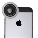 Moment announces 10x macro lens for iPhone