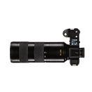 Leica announces price and availability of 90-280mm F2.8-4 zoom for SL camera