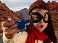 Lytro Desktop 5.0 introduces depth-based image editing