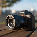 Adding it up: Sony a7R II First Impressions Review