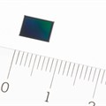Sony debuts 21MP stacked CMOS sensor for smartphones