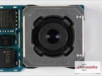 Samsung Galaxy S7 teardown reveals Sony IMX260 Dual-pixel sensor