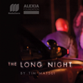 Documentary photographer turns to video for 'The Long Night'
