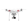 DJI Phantom 3 Standard photography drone unveiled