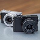 Panasonic Lumix DMC-GM5 Review