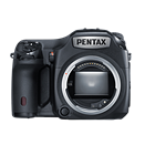 Ricoh announces new service and support plan for Pentax 645Z