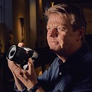 Mirrorless is 'probably' the future: an interview with Hasselblad Product Manager Ove Bengtson