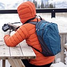 Tamrac launches Hoodoo series with two camera bags