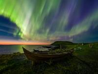 Nikon D810A: An astrophotographer's perspective