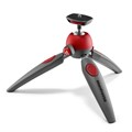 Manfrotto launches Pixi Evo mini tripods for DSLRs
