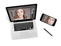 Astropad Mini turns your iPhone into a graphics tablet