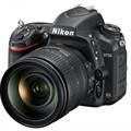 Update: Nikon will service flare-affected D750s for free