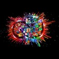 Adobe renews free trials of Creative Cloud 2015 to preview new features