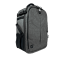 Tamrac retires Gura Gear brand, introduces G-Elite Series camera bags