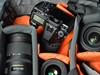 Enthusiast interchangeable lens camera roundup 2013