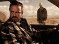 'Film was never this sharp': Breaking Bad photographer interviewed