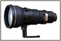 Nikon introduce three new BIG lenses