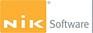 Nik Software ships HDR Efex Pro