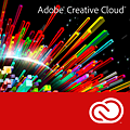Poll: What concerns you most about Adobe's move to subscriptions?