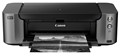 Canon Pixma Pro-10 printer review