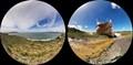 Google Camera update brings back self-timer and 16:9 crop