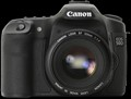 Magic Lantern enables Canon EOS 50D raw video output