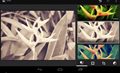 Non-destructive photo editing feature coming in Android 4.4 KitKat