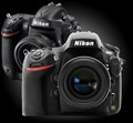 Nikon D4 & D800: What do the Professionals Think?