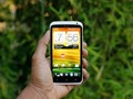 Connect: HTC One X Review