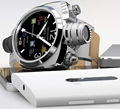 Prepare yourself for the 41-megapixel... wristwatch?
