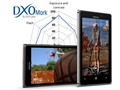 DxOMark report: Nokia Lumia 925 scores nearly as high as Lumia 1020