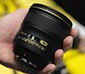 Nikkor AF-S 24mm F1.4 sample images
