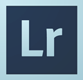 Adobe issues Lightroom 4.1 release candidate with 5D Mark III support
