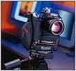 Kodak DCS 760 official price $7,995