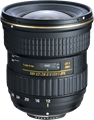 Tokina to ship AT-X 12-28 F4 PRO DX lens for Nikon from April 2013