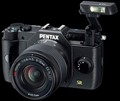Just Posted: Pentax Q7 Real-world Samples Gallery