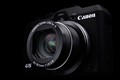 Just Posted: Canon PowerShot G15 preview