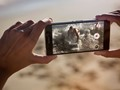 Sony Xperia Z2 brings 4K video to its flagship smartphone