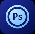 App Review: Adobe Photoshop Touch for iOS