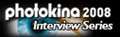 Photokina Interview Series: Samsung