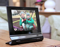 Famatic connects generations through digital picture frame