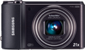 Samsung reveals WB850F, WB150F and ST200F Wi-Fi-connected cameras