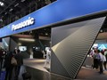 Photokina 2014: Panasonic stand report